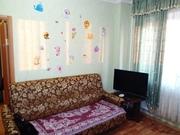 Квартира на Чехова