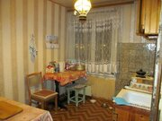3-х комнатная квартира в Котельниках - Фото 4