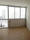 Подольск, 3-х комнатная, 13\17п, 70 кв м, разд су, лоджия - Фото 1