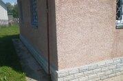 Дом с удобствами для проживания - Фото 3