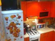 2 430 000 Руб., Продам 2 комнатную квартиру, Купить квартиру в Красноярске по недорогой цене, ID объекта - 325780104 - Фото 10