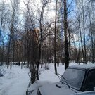 2ка в 5 минутах от жд станции Одинцово - Фото 3