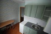 1-комнатная квартира с видом на парк - Фото 3
