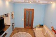 Продается отличная 2 комнатная квартира в Железнодорожном - Фото 3