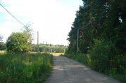 Село Никоновское - Фото 4
