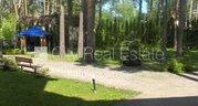 Аренда квартиры посуточно, Улица Муйжас, Квартиры посуточно Юрмала, Латвия, ID объекта - 311884321 - Фото 15