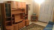 Сдам 1 комнатную на 75 Гвардейской бр с мебелью и бытовой в отл. сост - Фото 1