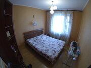 Продается трехкомнатная квартира, Новая Москва. - Фото 4
