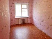 Продажа квартиры, Электроизолятор, Раменский район - Фото 3