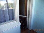 Продается 2-я квартира по бульвару 800 летия Коломны - Фото 5