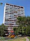 2-х комн.квартира в Москве м. Планерная - Фото 1
