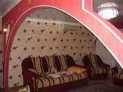 Советская 22а трехкомнатная Дербышки закрытый двор Советский район - Фото 3