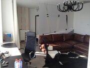 1 комнатная квартира-студия - Фото 1