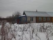 Дом во Владимирской области - Фото 1