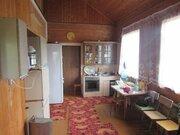 2 дома по цене одного в Губино - Фото 3