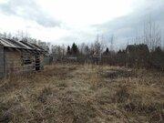 Продажа участка, Васютино, Павлово-Посадский район, Зарянка-2 СНТ - Фото 5