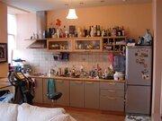 103 000 €, Продажа квартиры, Dzirnavu iela, Купить квартиру Рига, Латвия по недорогой цене, ID объекта - 311842133 - Фото 4