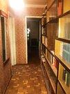 Продаю 3х комнатную квартиру Мытищи, ул Колпакова 12 - Фото 1