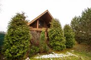 Качественный дом в д.Тарасково