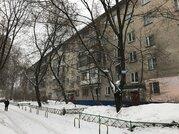 2кк квартира с хорошим ремотном в 5 минутах от метро - Фото 2