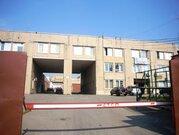 Офис в аренду, Ижорская, 5 - Фото 4