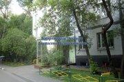 2-х комнатная ул. Магаданская - Фото 3