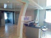 Элитная квартира на Набережной водохранилища - Фото 3