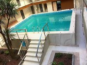 Квартира у моря в комплексе с бассейном - Фото 4