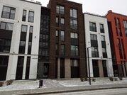 Продажа 2х-комн.квартиры с ремонтом в Голландском квартале - Фото 1