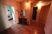 Продается 3-комнатная квартира пр. Ленина д. 28 - Фото 5