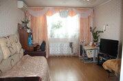 Продается 2 (двух) комнатная квартира, ул. Первомайская, д. 1 - Фото 3
