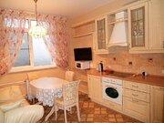 Аренда 3-х комнатной квартиры Дубнинская д. 40ак4 ЖК Северный город - Фото 1