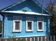 Продается дом (район верхней террасы) - Фото 1