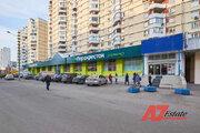 Аренда магазина 760 кв.м на Братиславской - Фото 1