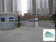1-комнатная квартира г. Красногорск бульвар Космонавтов д.5 - Фото 3