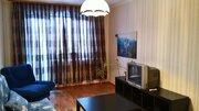 2х комнатная квартира в Выборге - Фото 3