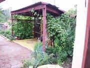 Продается коттедж в Кстовском районе, Продажа домов и коттеджей в Кстово, ID объекта - 502111898 - Фото 4