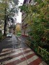 Трехкомнатная квартира в ЦАО - Фото 3