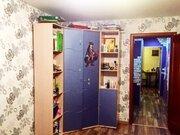 Продажа квартир ул. Лаврентьева, д.43
