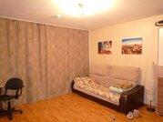 Предлагаем приобрести 2-х комнатную квартиру по ул.Калинина - Фото 5