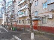 2-х ком. квартира Московская область, г. Истра - Фото 1