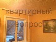 1-к.кв. ул.Карла Маркса д.79 - Фото 3