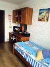 Продаю 2-х комнатную квартиру .Свободная продажа. м. Юго-Западная - Фото 4
