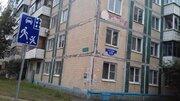 2-х комн квартира пр-т Славы,129