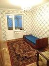 Трехкомнатная квартира, п. Правдинский - Фото 3