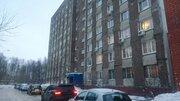 Продажа 1 комнатной квартиры в Люберцах - Фото 2