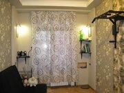Продам комнату на Пархоменко 8 - Фото 1