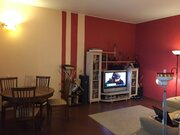 Элитная трехкомнатная квартира в Куркино - Фото 2