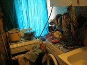 2 квартира в нахичевани - Фото 5
