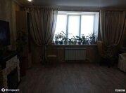 Квартира 2-комнатная Саратов, Волжский р-н, Берёзки, ул Исаева - Фото 2